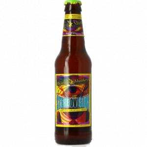 Flying Monkeys Stereovision 355ml