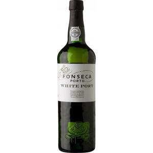 Fonseca Special White