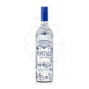 Fontalia Sweet White 75cl