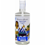 Fonte do Frade Aguardiente Blanca