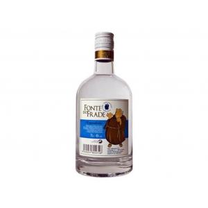 Fonte do Frade Aguardiente Blanca 3L