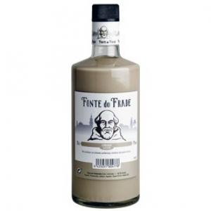 Fonte do Frade Café 200ml