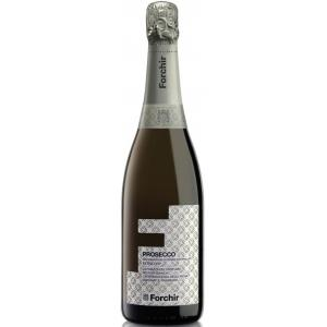 Forchir Prosecco Extra Dry