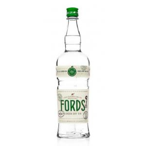 Fords London Dry Gin