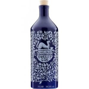Forest Distillery Earl Grey Forest Gin