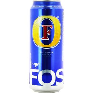 Foster's 50cl