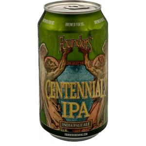 Founders Centennial 350ml