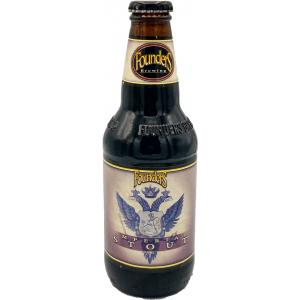 Founders Imperial Stout 350ml