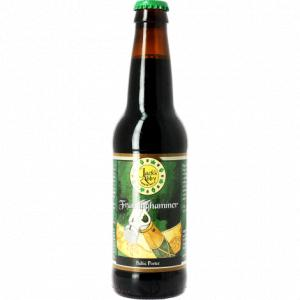 Framinghammer Baltic Porter 355ml
