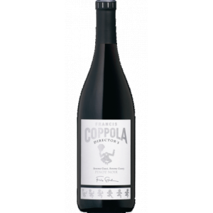 Francis Coppola Director's Sonoma County Pinot Noir 2017