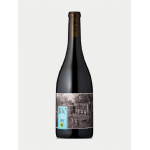 Francis Ford Coppola Bee's Verpakking Pinot Noir 2017