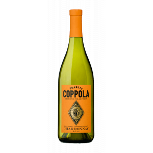 Francis Ford Coppola Chardonnay Diamond Collection 2014