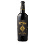 Francis Ford Coppola Diamond Collection Claret Cabernet Sauvignon 2015