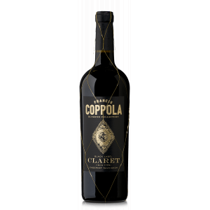 Francis Ford Coppola Diamond Collection Claret Cabernet Sauvignon 2016