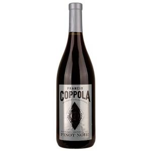 Francis Ford Coppola Diamond Collection Silver Label Pinot Noir 2009