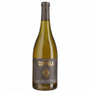Francis Ford Coppola Pavilion Chardonnay Diamond Collection 2018
