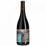 Francis Ford Coppola Pinot Noir Bee's Verpakking 2016