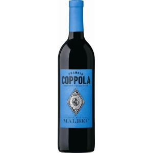 Francis Ford Coppola Winery Diamond Collection Malbec 2018