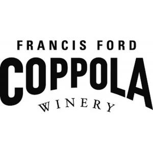 Francis Ford Coppola Winery Francis Ford Archimedes Cabernet Sauvignon 2012