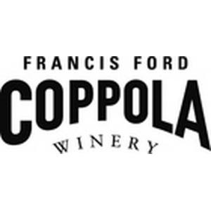 Francis Ford Coppola Winery Francis Ford Archimedes Cabernet Sauvignon 2013