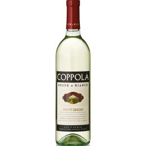 Francis Ford Coppola Winery Rosso & Bianco Pinot Grigio 2018