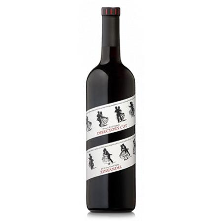 Francis Ford Coppola Winery Sonoma Director's Cut Zinfandel Dry Creek Valley 2017