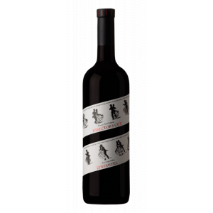 Francis Ford Coppola Zinfandel Dry Creek Valley Director's Cut 2012