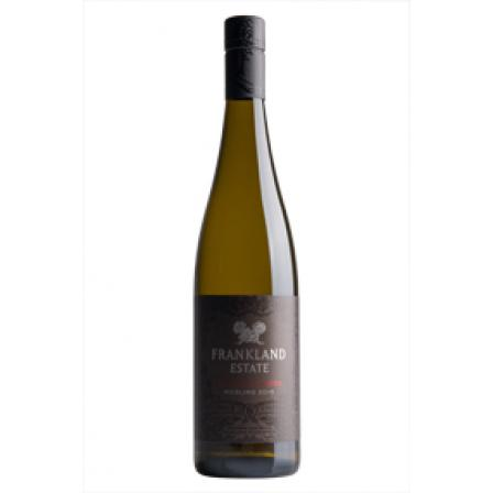 Frankland Estate Isolation Ridge River Riesling 2017
