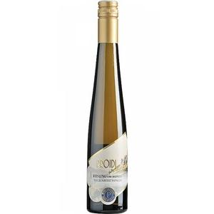 Franz Und Andrea Proidl Riesling Beerenauslese 50cl 2015