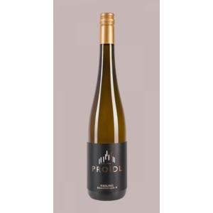 Franz Und Andrea Proidl Riesling Generation X 2013
