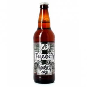 Fraoch Heather Ale 50cl