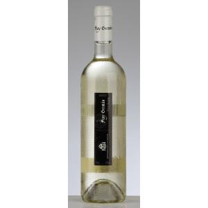 Fray German Verdejo 2008
