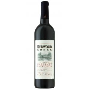 Frei Brothers Redwood Creek Cabernet Sauvignon 2017