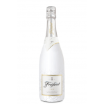 TAGS:Freixenet Ice