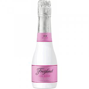 Freixenet Ice Rosé 200ml