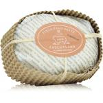 Fromage Pascualino 750g