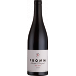 Fromm Winery Vineyard Malbec 2013