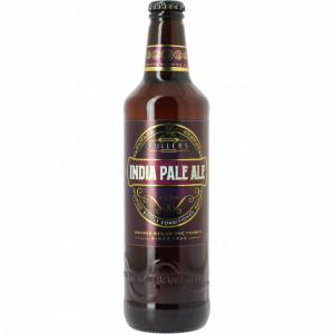 Fuller's India Pale Ale 50cl