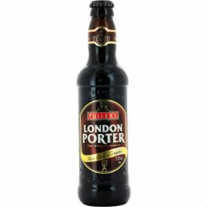 Fuller's London Porter 50cl
