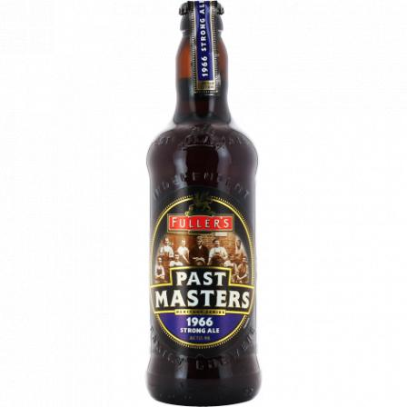 Fullers Past Masters 50cl
