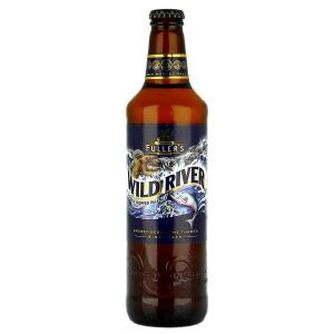 Fullers Wild River 50cl