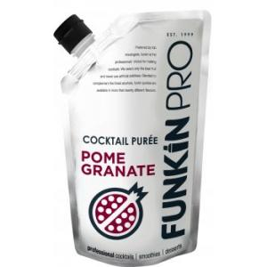 Funkin Pomegranate Puree