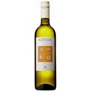 Gaia Wines Notios White 2018