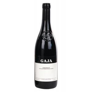 Gaja Barbaresco 2012