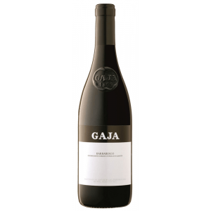 Gaja Barbaresco 2015