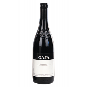 Gaja Barbaresco 2008