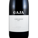 Gaja Costa Russi Barbaresco 2011