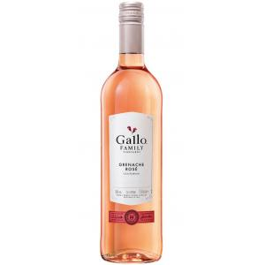 Gallo Family Vineyards Grenache Rose 2019