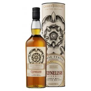 Game Of Thrones Clynelish House Tyrell