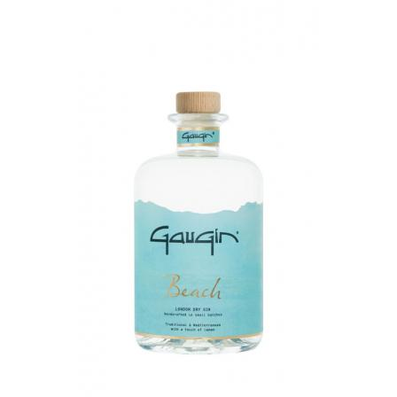 Gaugin Beach 50cl